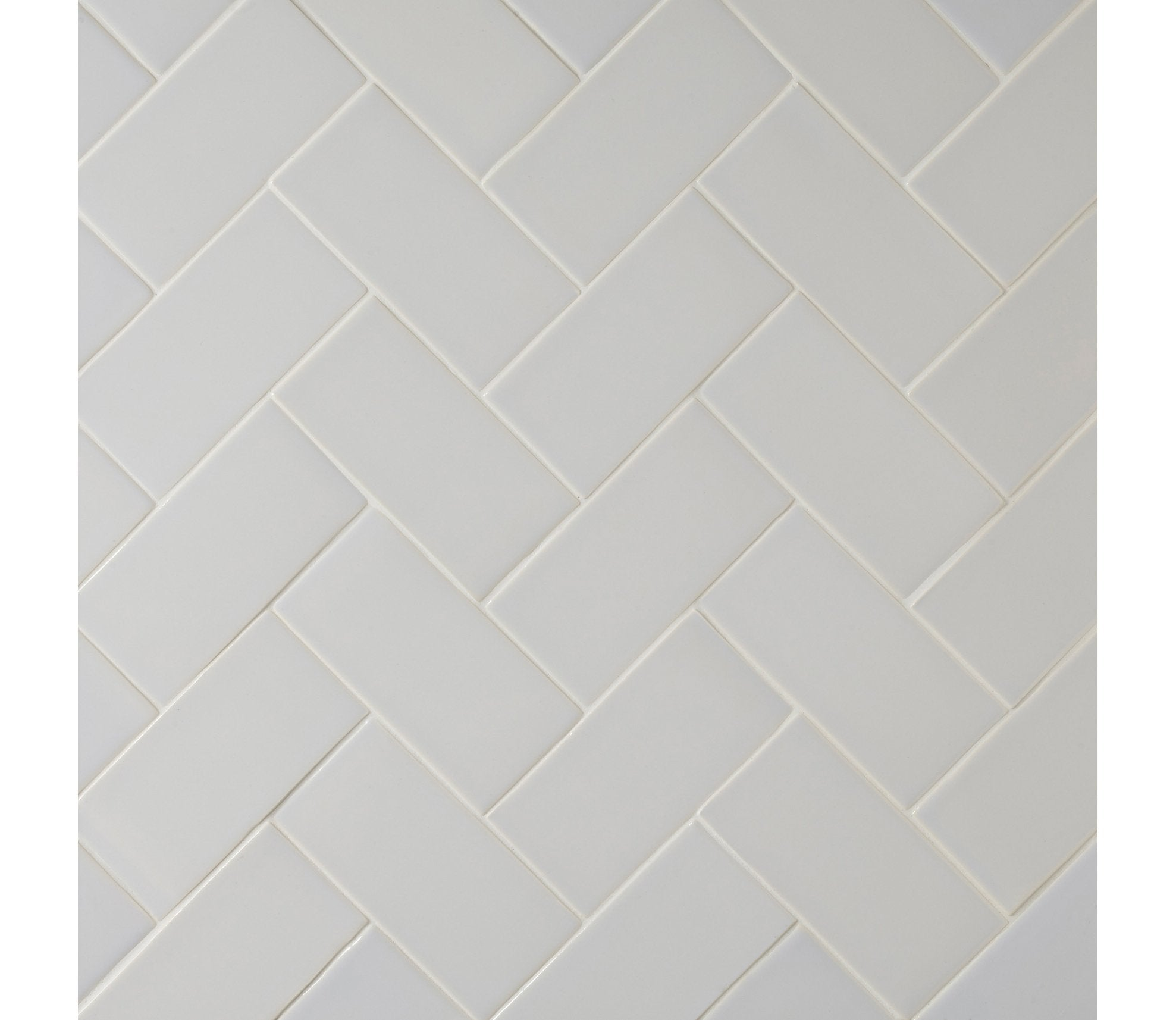 Hanley Traditional Tiles Product Image 22