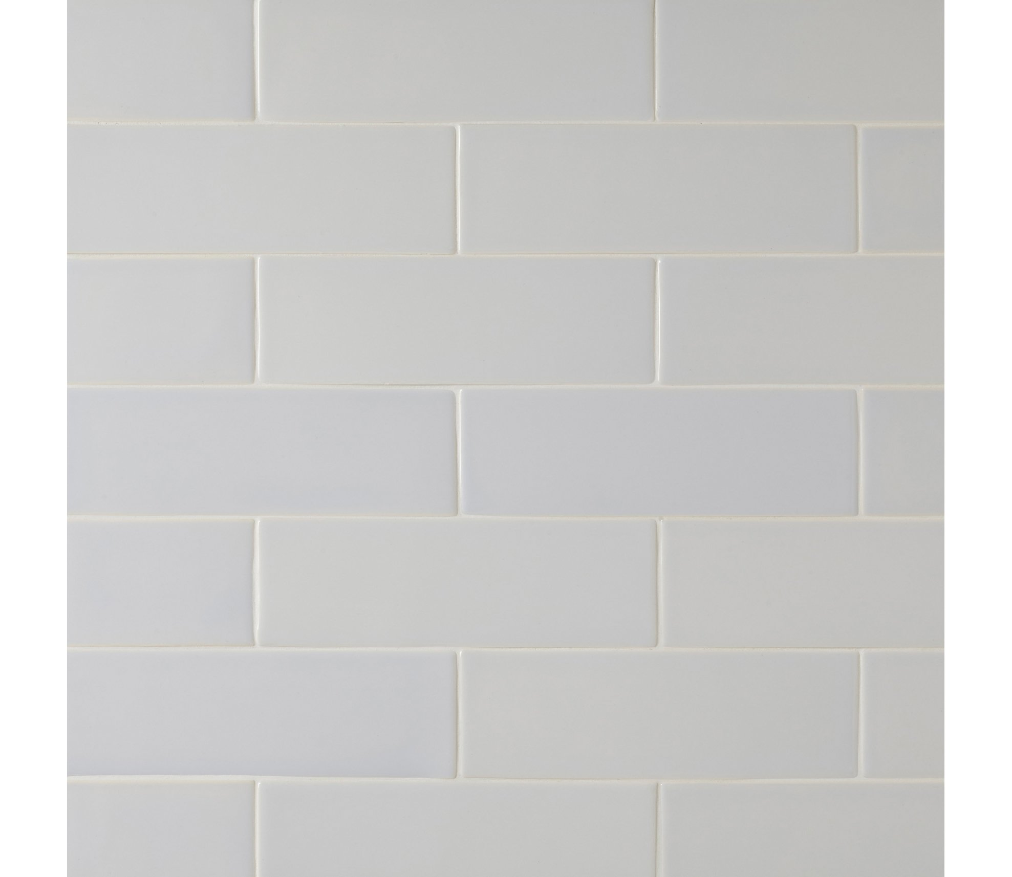 Hanley Traditional Tiles Product Image 21