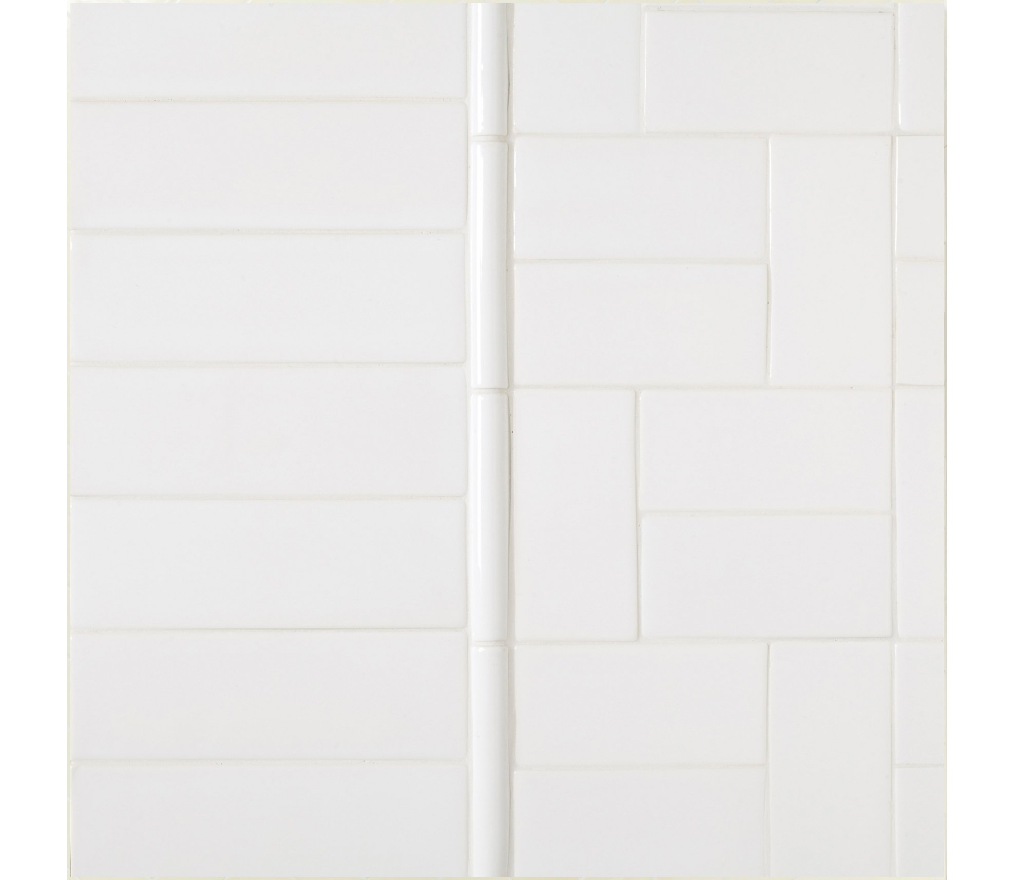 Hanley Traditional Tiles Product Image 20