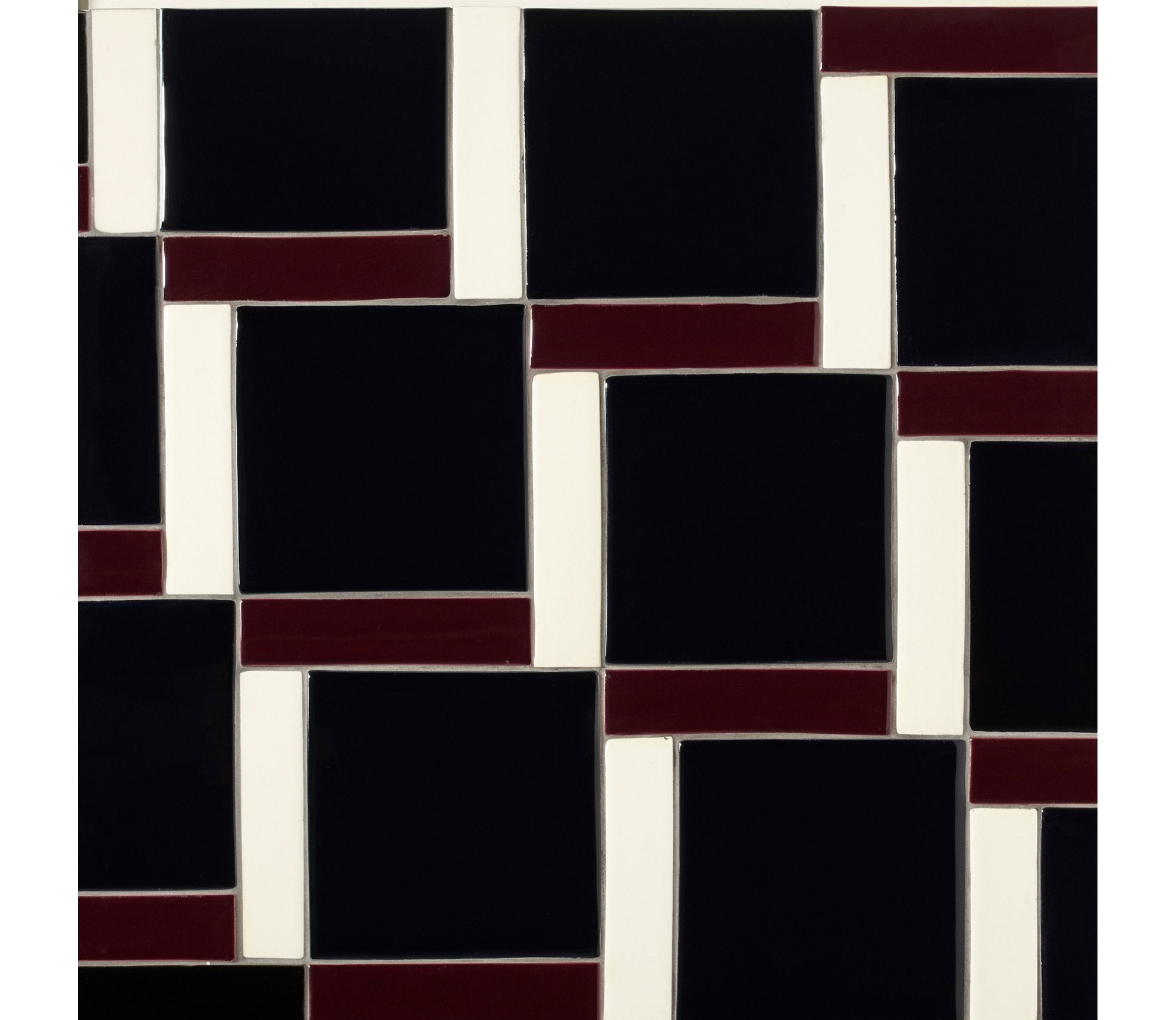 Hanley Traditional Tiles Product Image 8