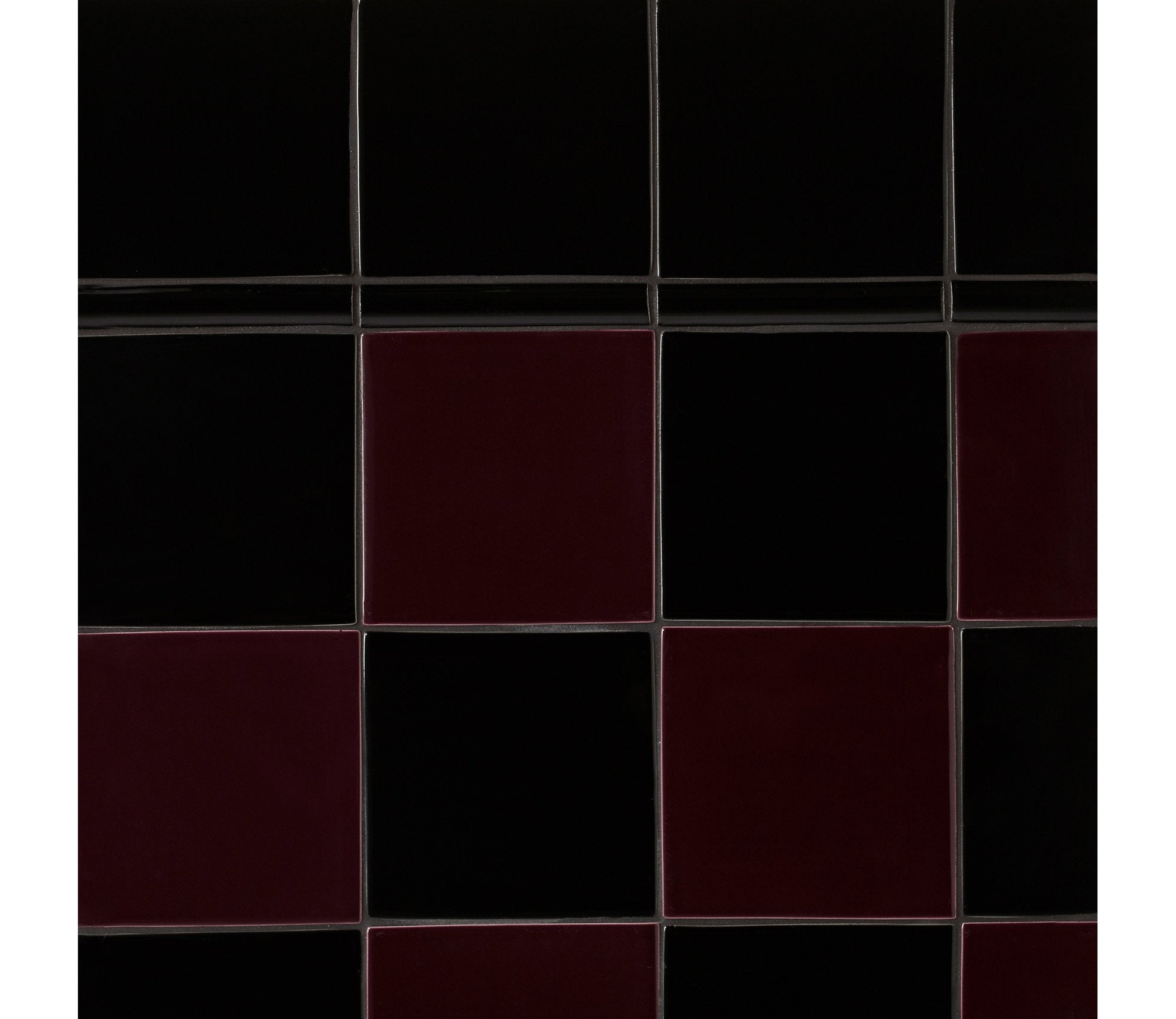 Hanley Traditional Tiles Product Image 10