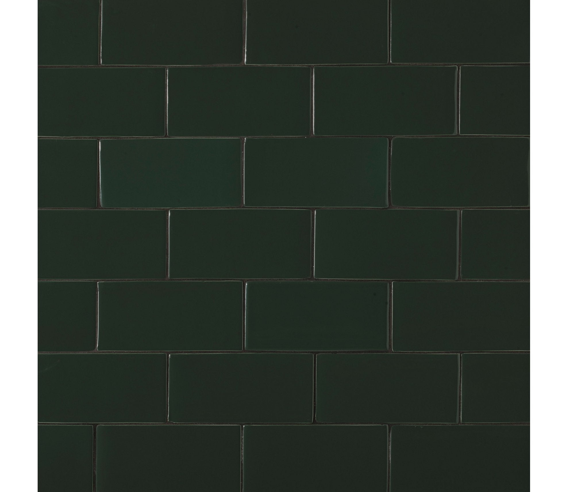 Hanley Traditional Tiles Product Image 12