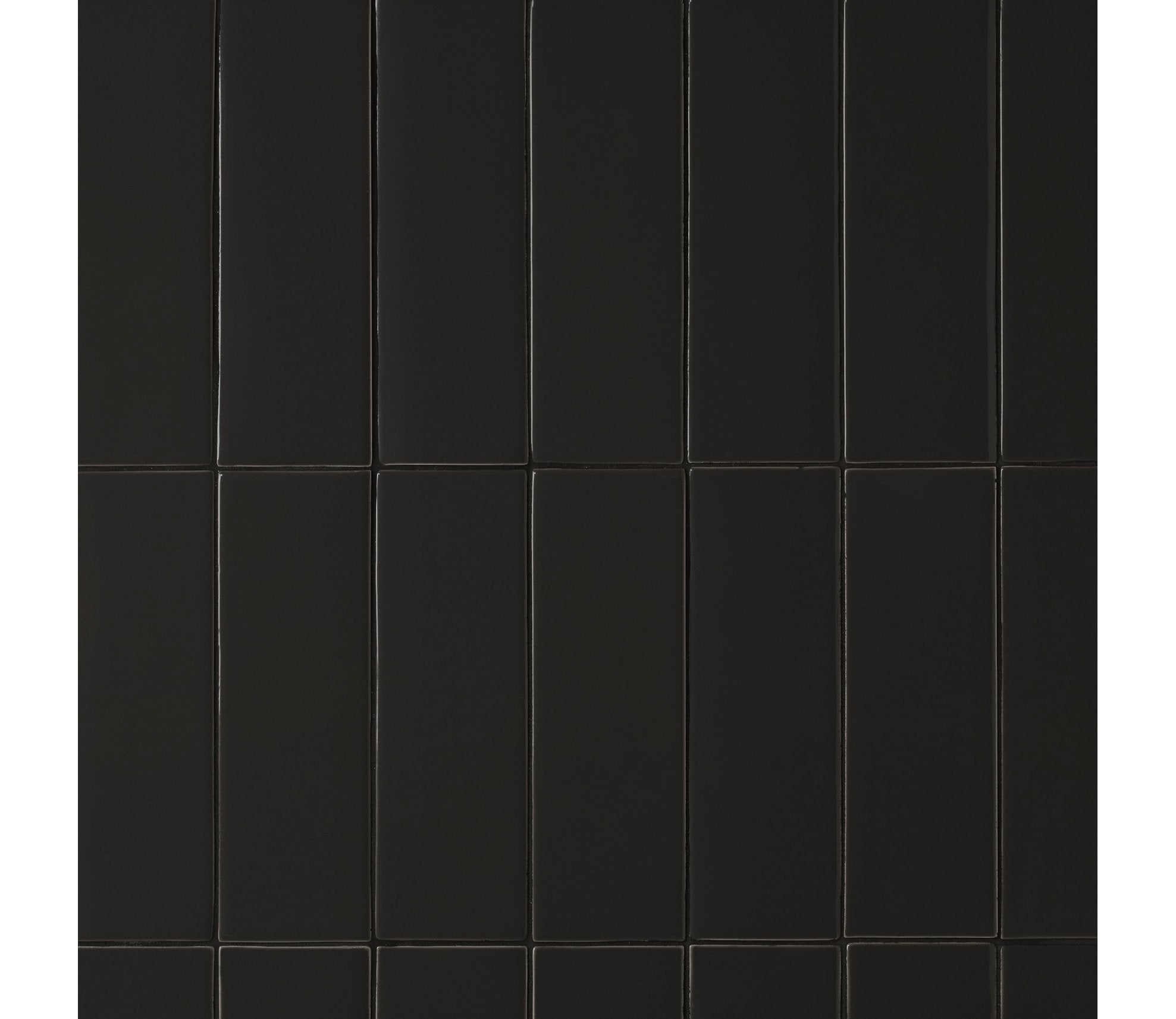 Hanley Traditional Tiles Product Image 11