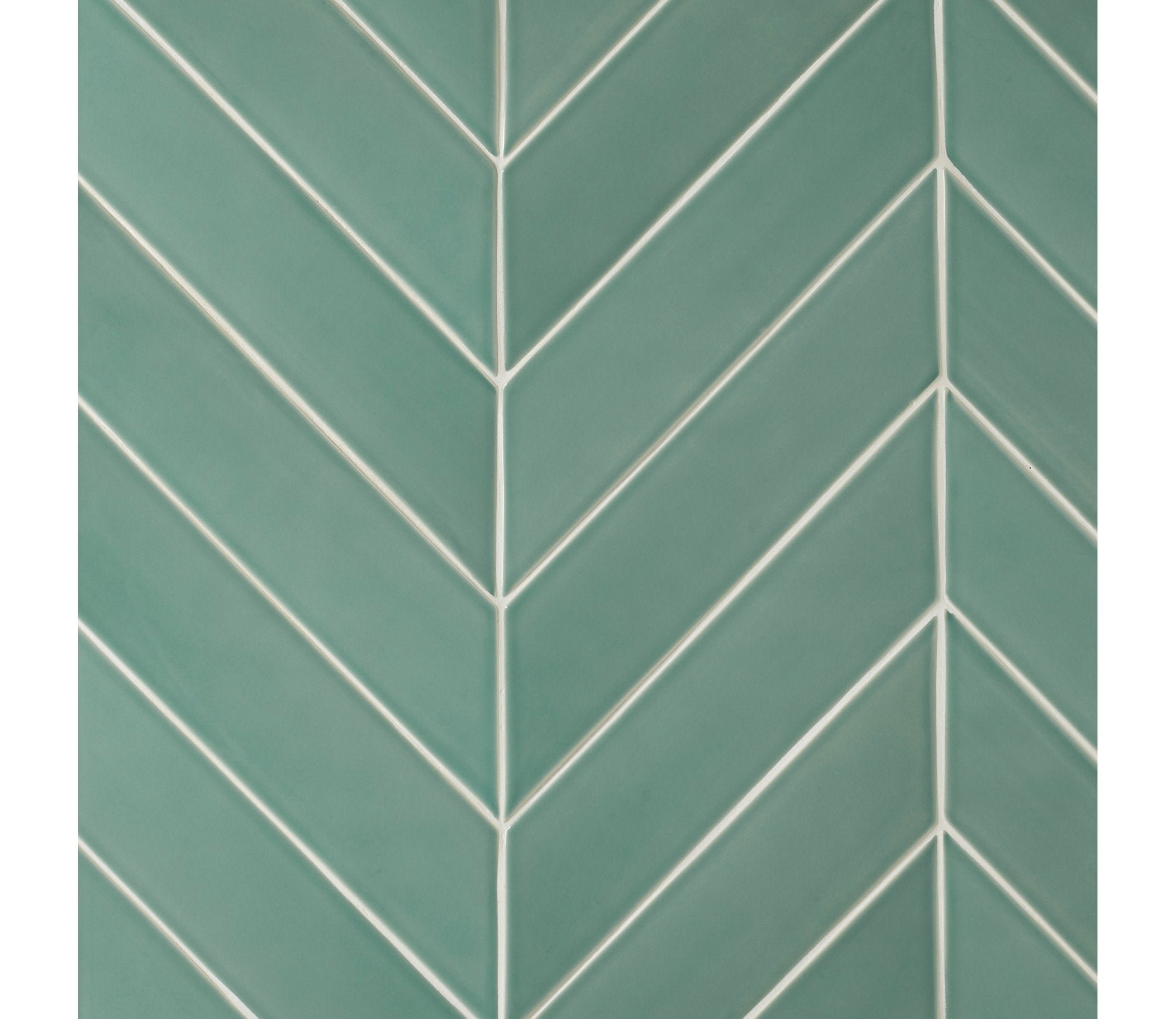 Hanley Traditional Tiles Product Image 15