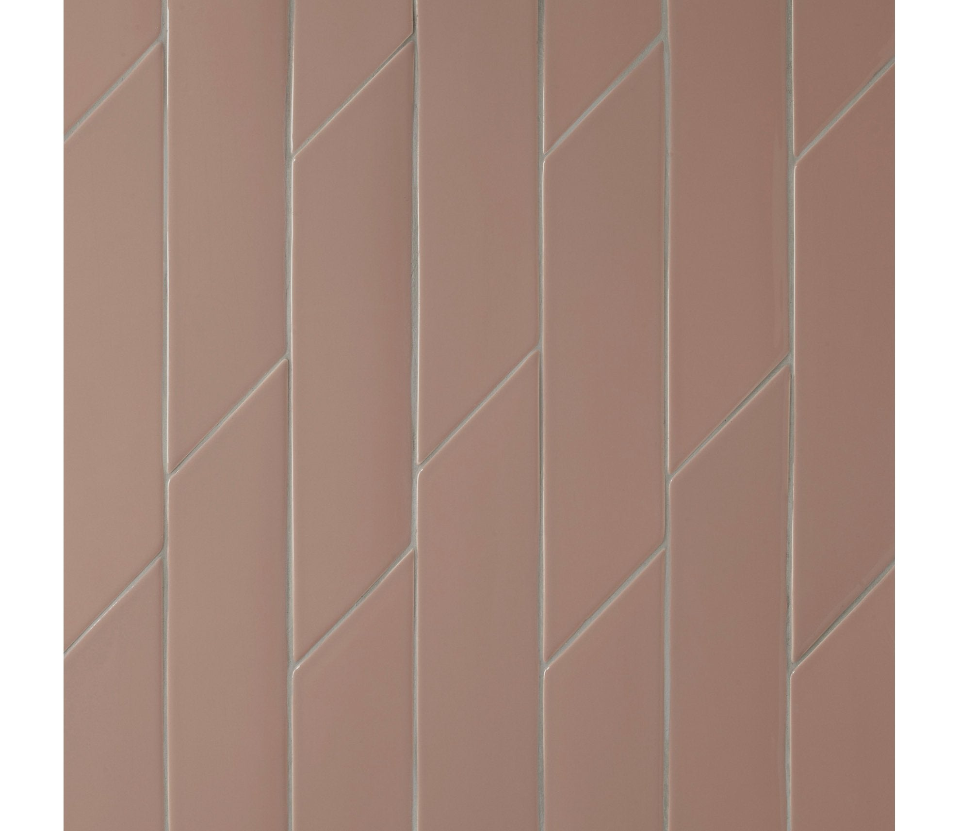Hanley Traditional Tiles Product Image 18