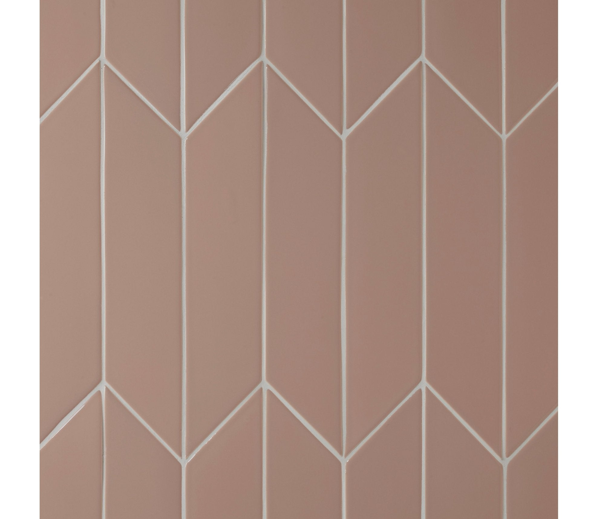 Hanley Traditional Tiles Product Image 17
