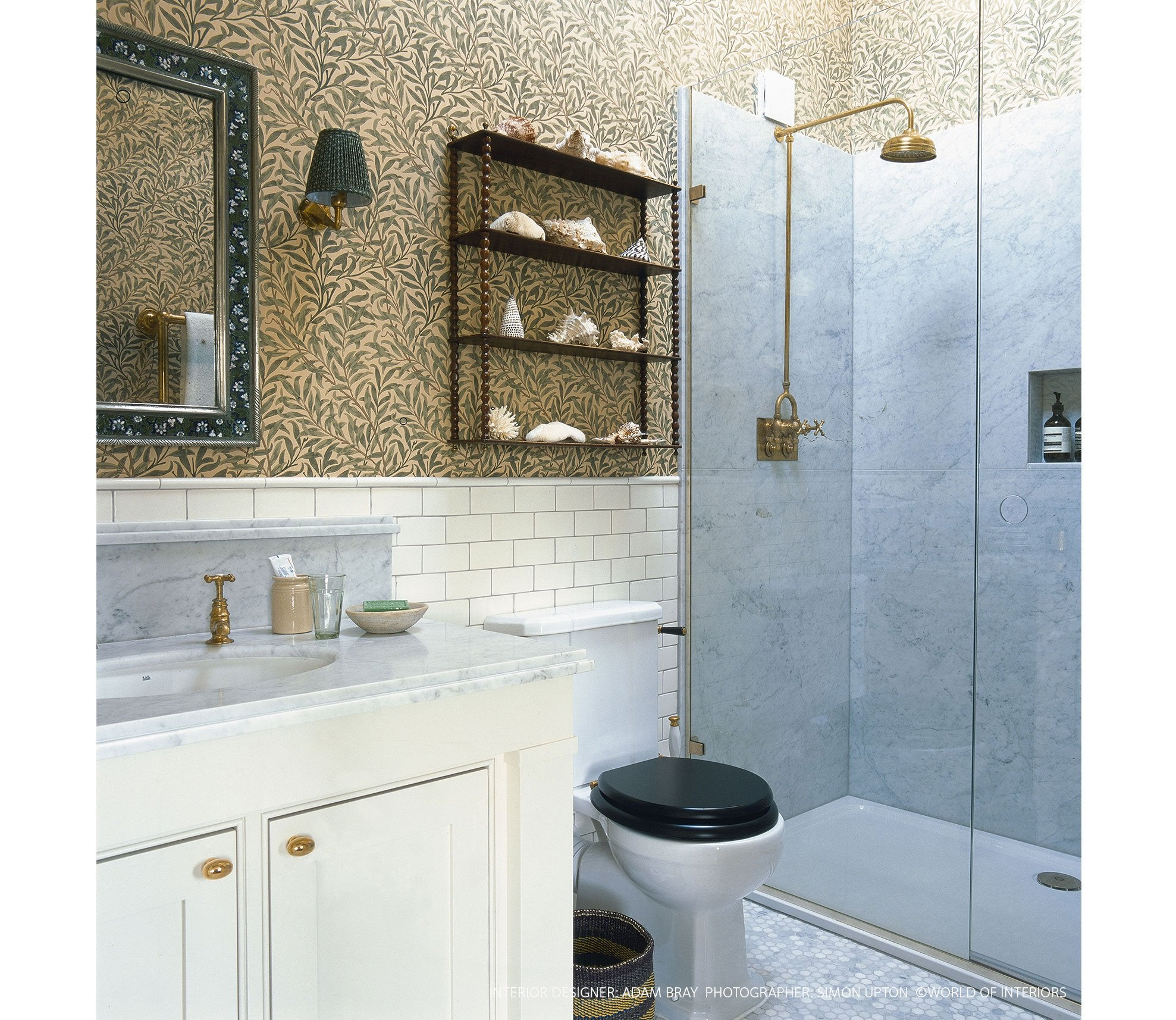 Hanley Traditional Tiles Product Image 3