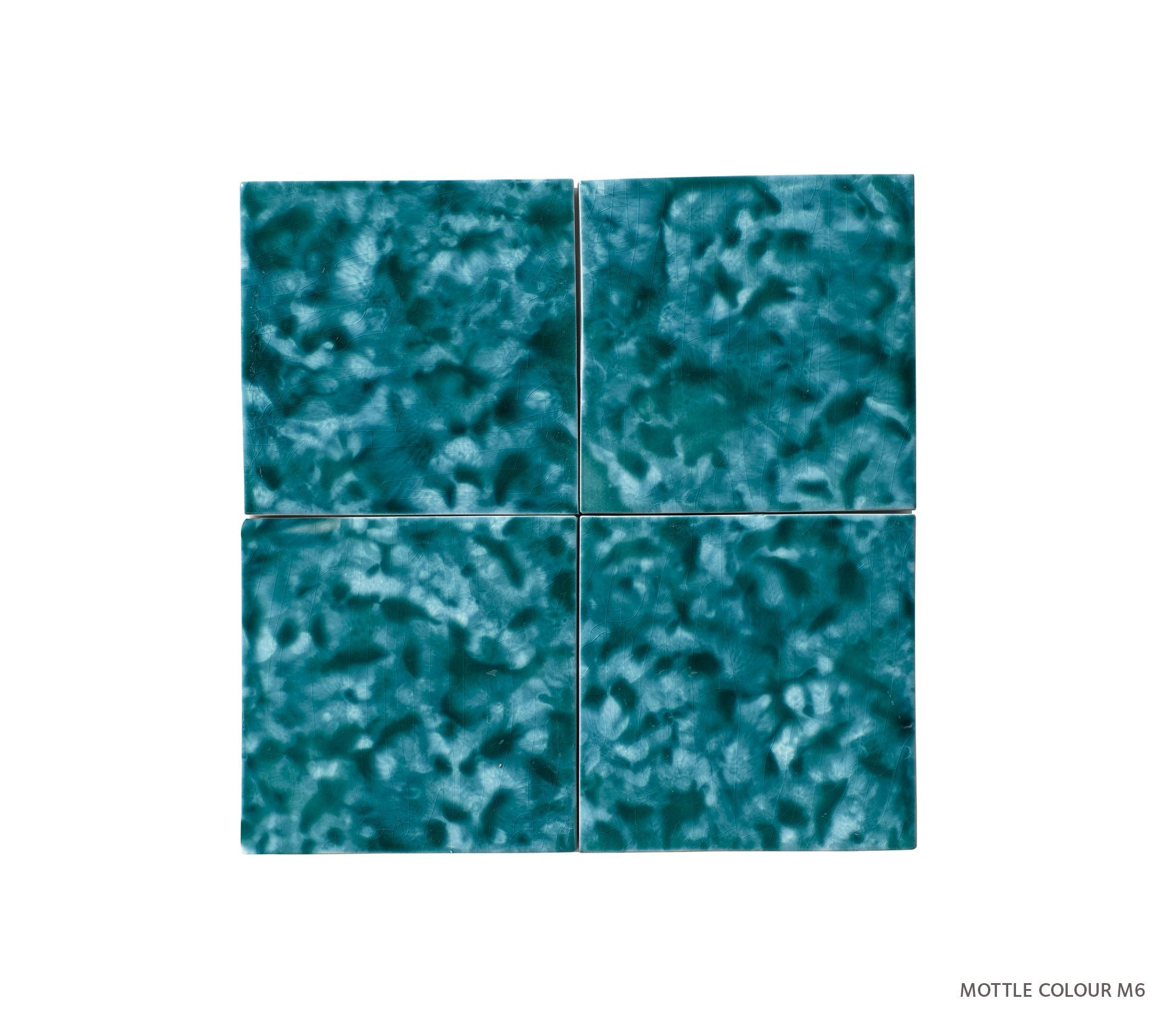 Mottled Tiles Product Image 16