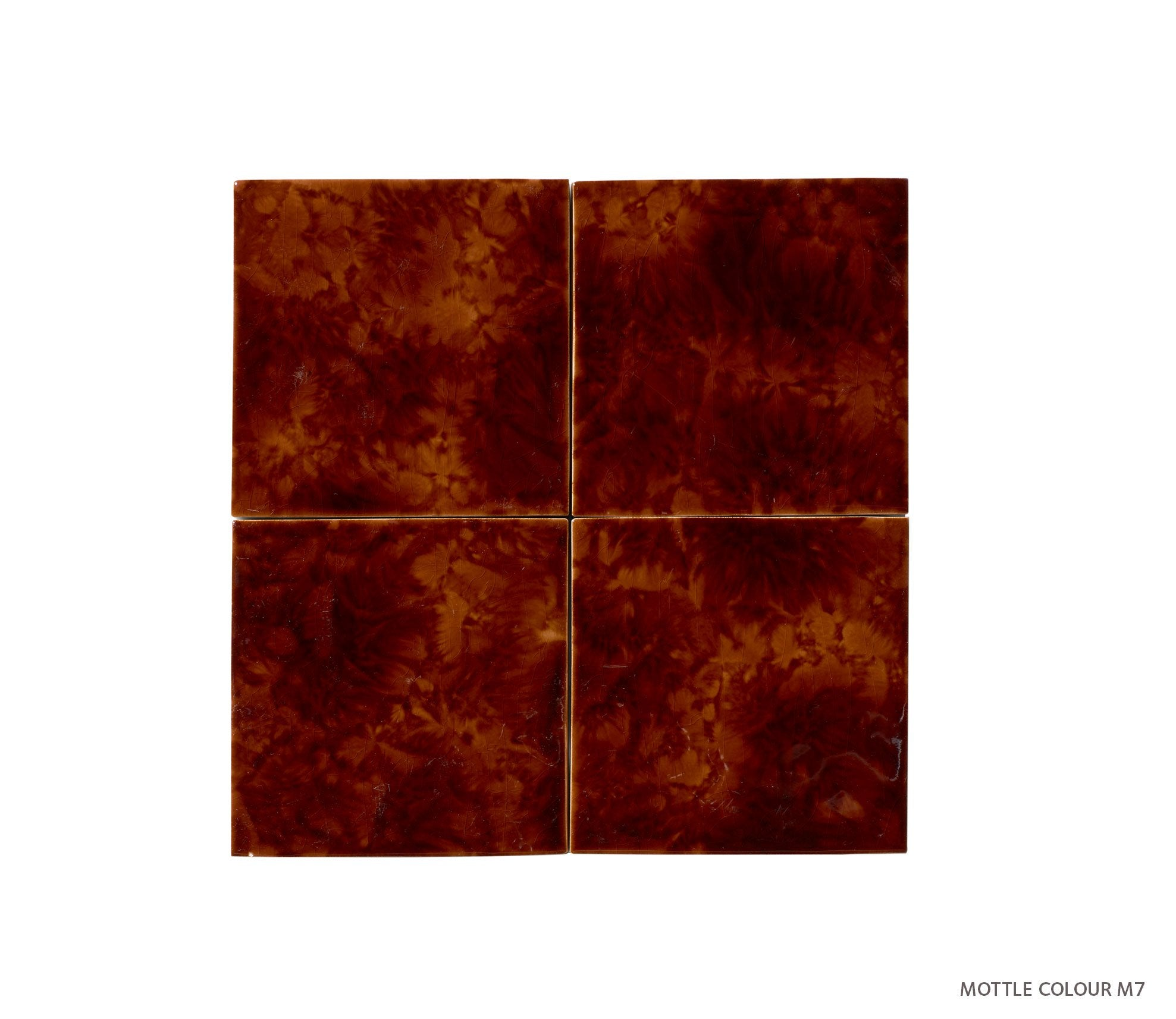 Mottled Tiles Product Image 18