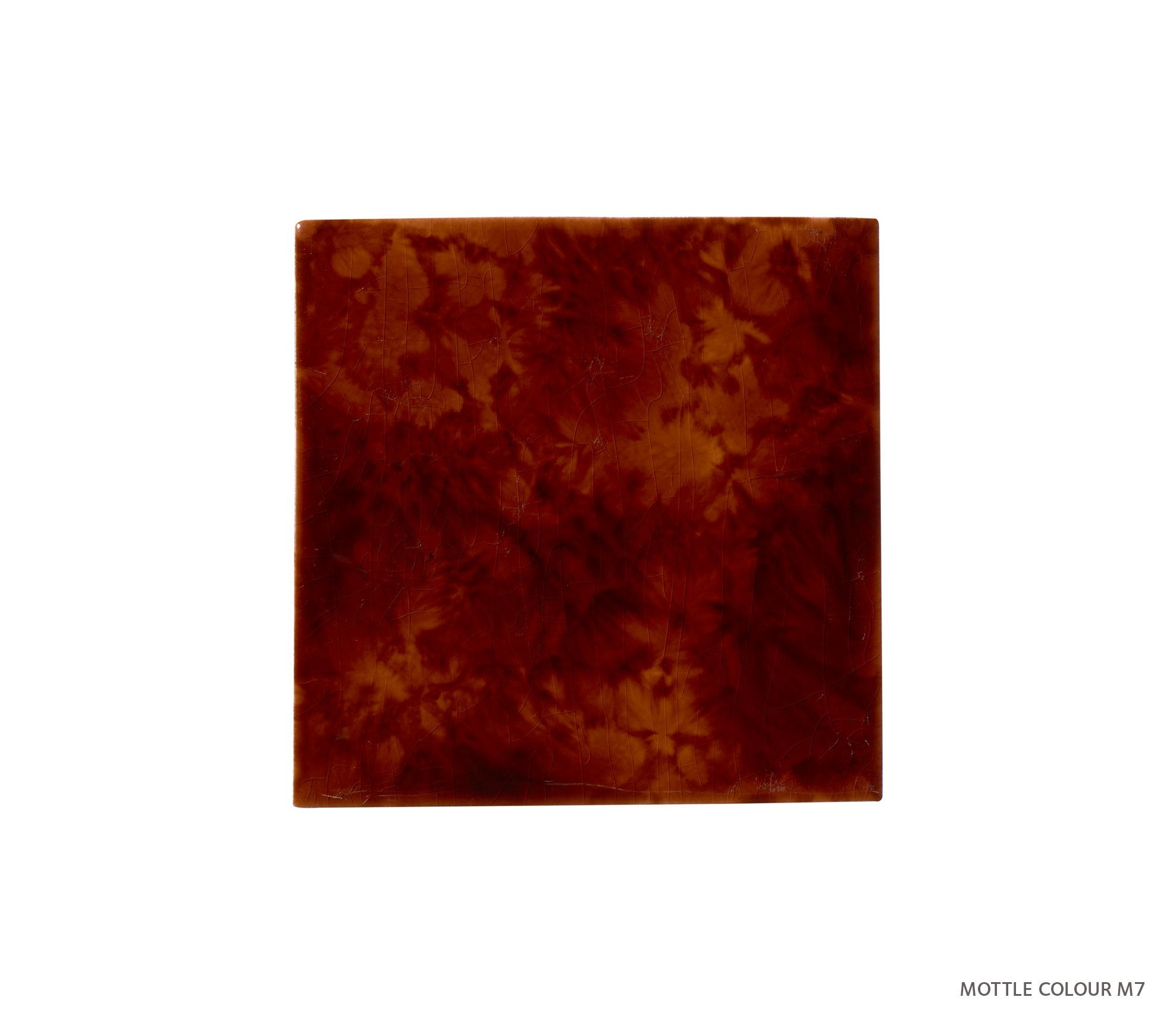 Mottled Tiles Product Image 19
