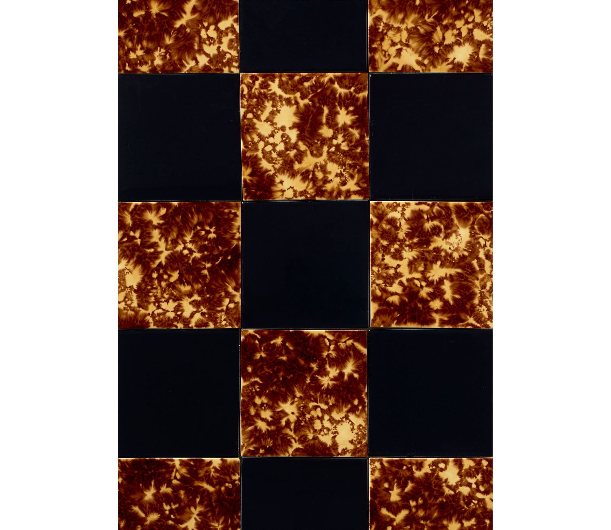 Mottled Tiles Product Image 5