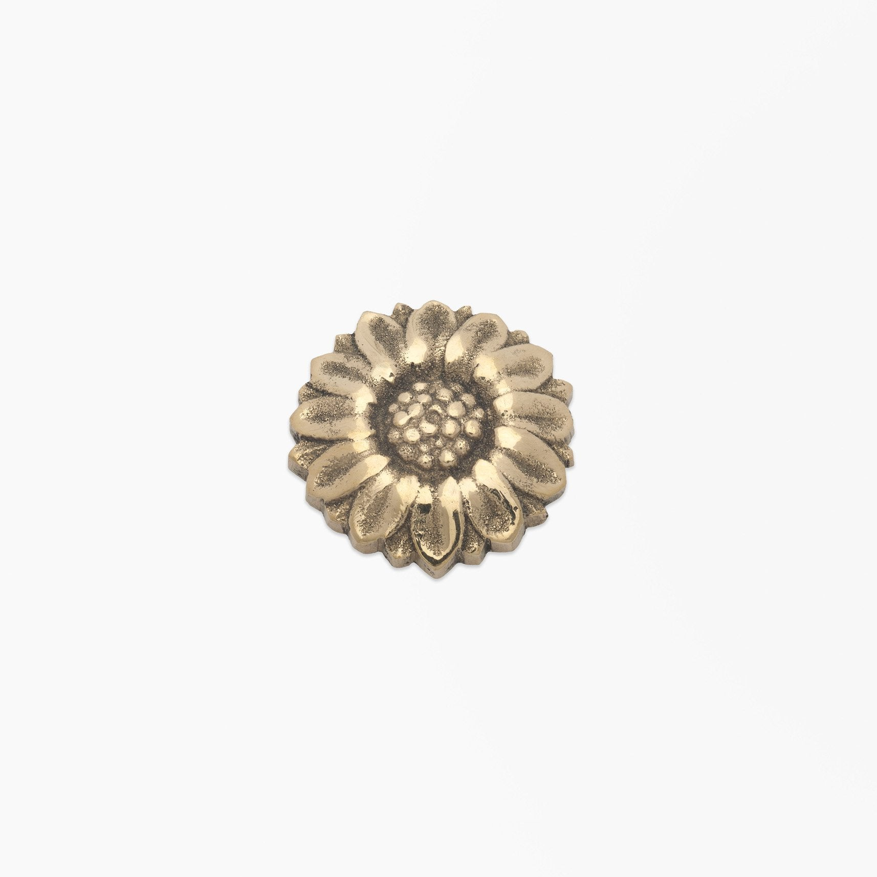Stud 018 Small Product Image 1