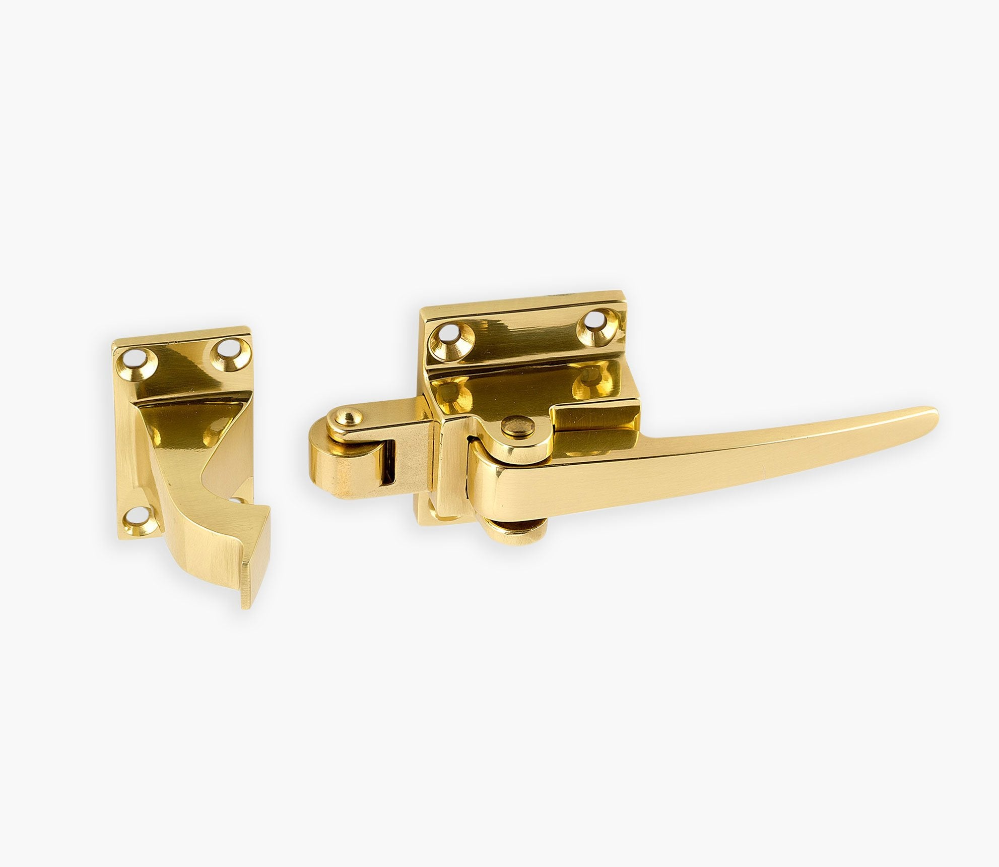 Icebox Handle 279 Product Image 1