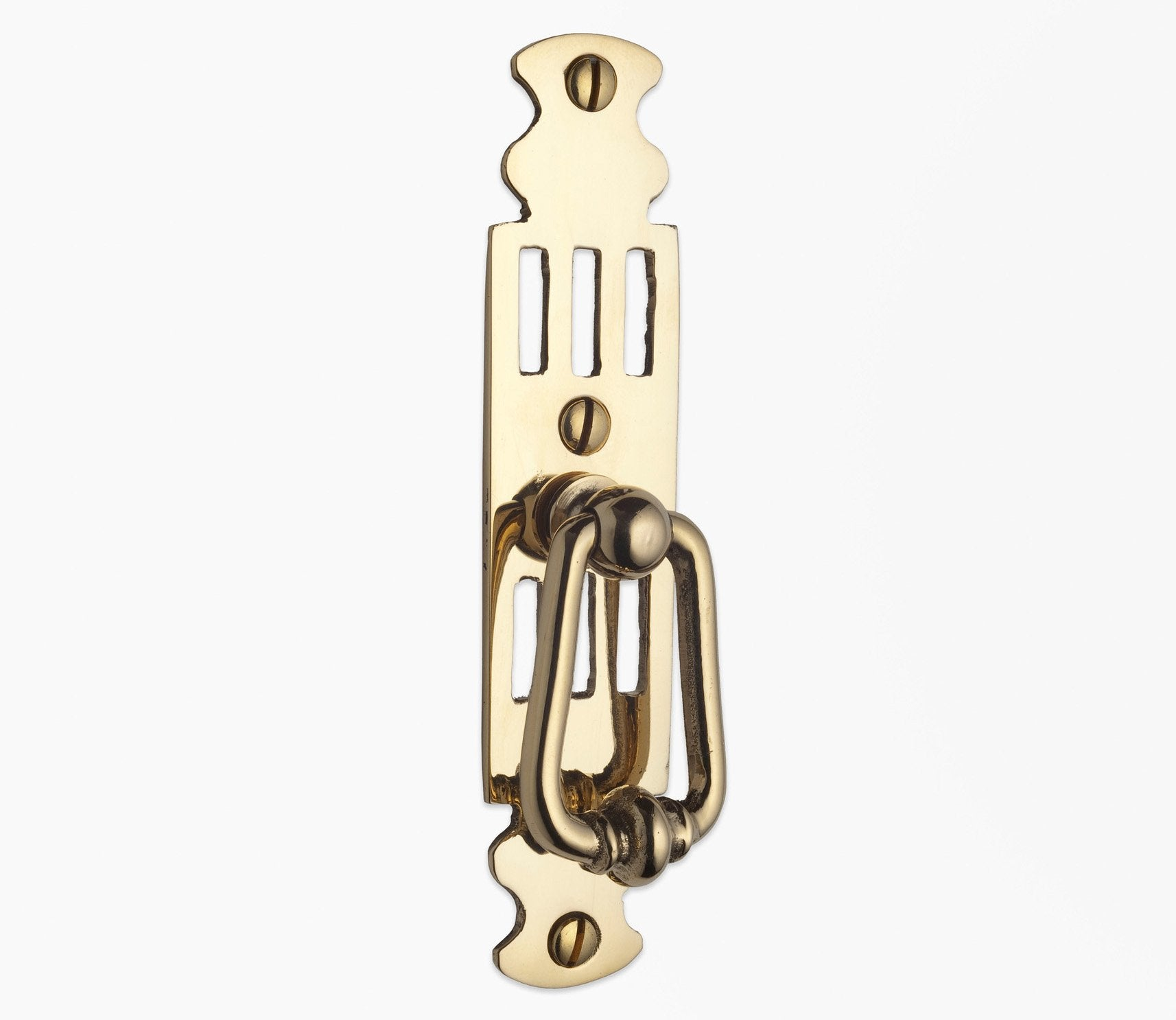 Bail Pull 032 Product Image 1