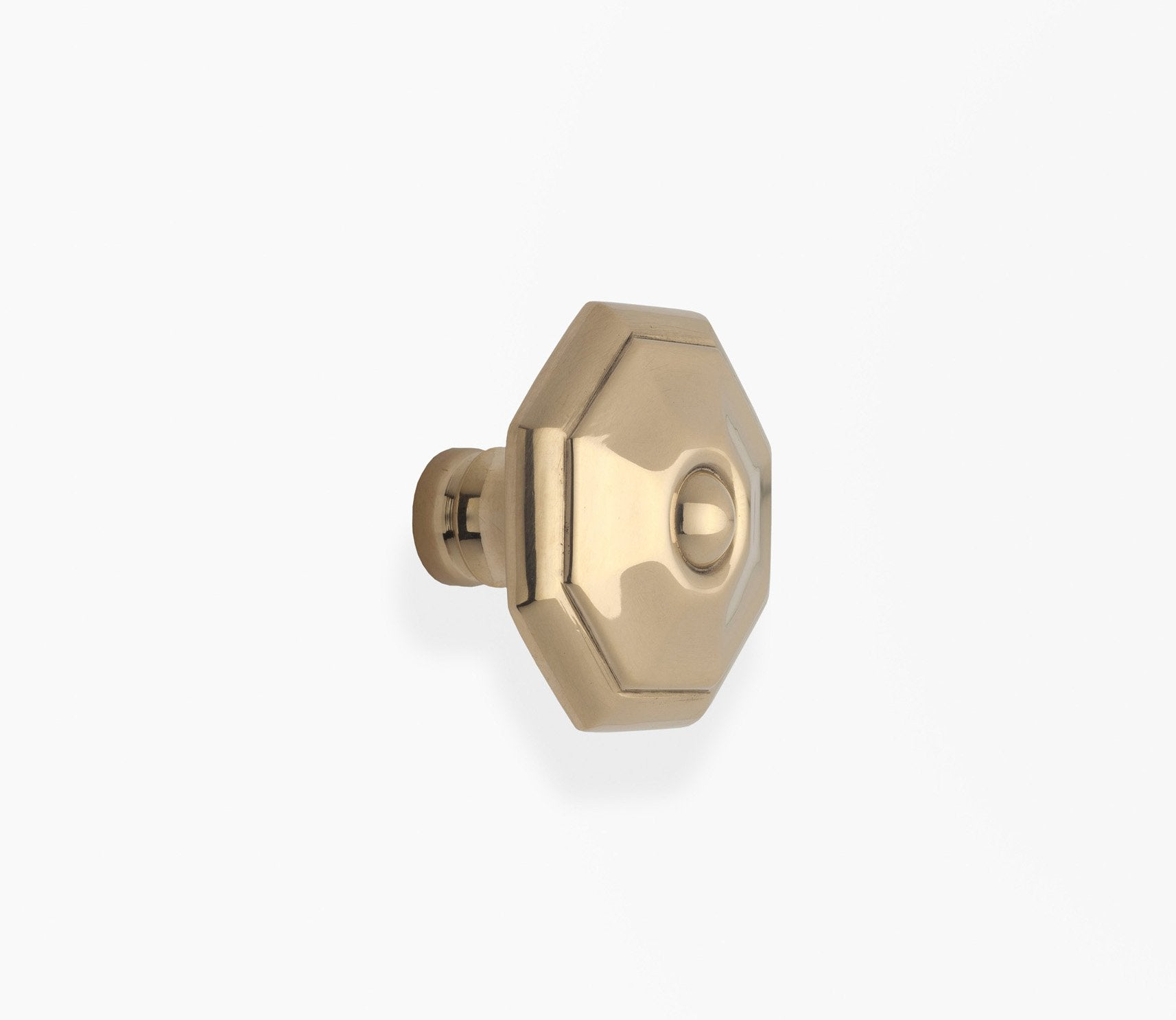 Knob 027 Medium Product Image 1