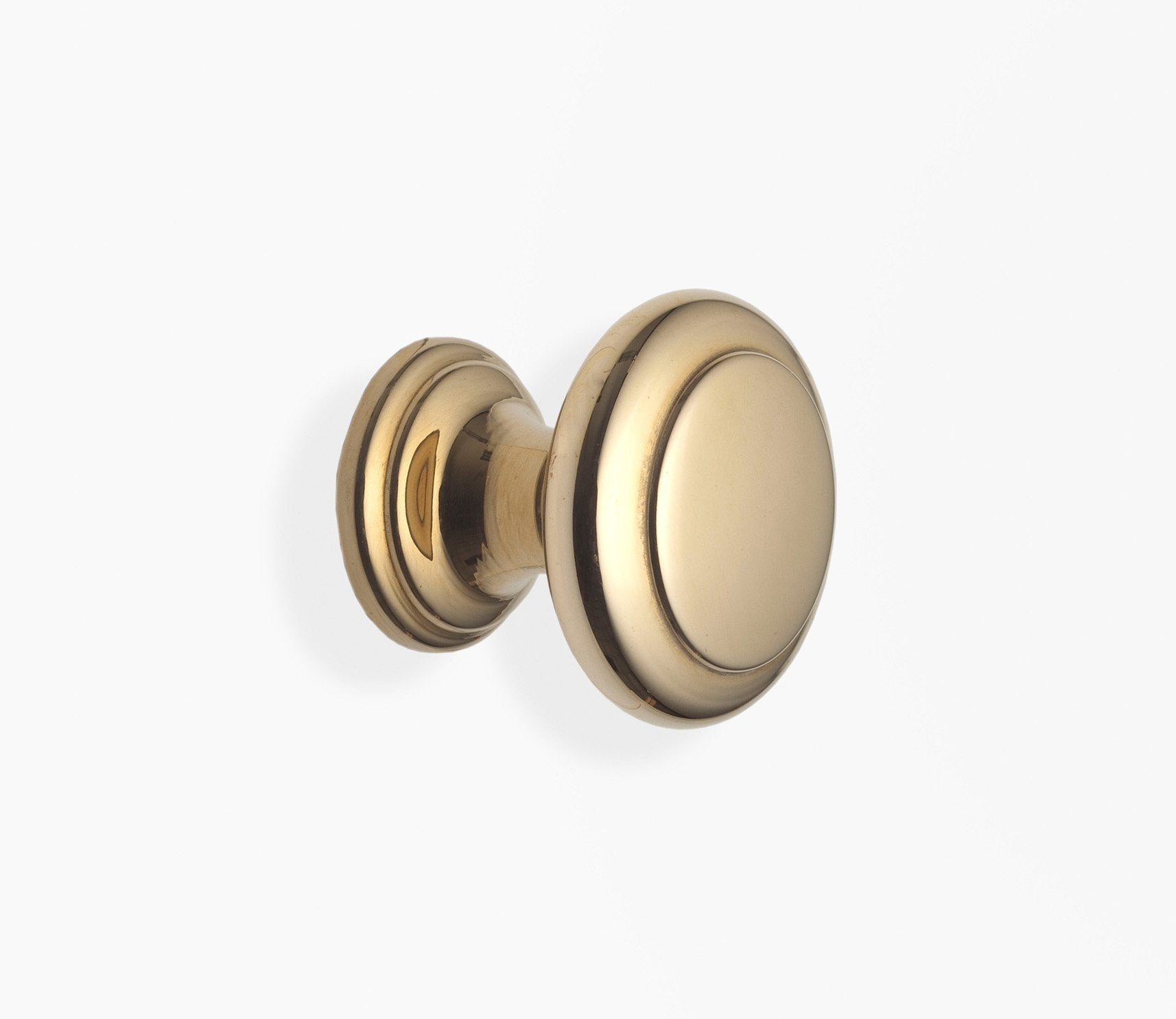 Knob 085 Medium Product Image 1