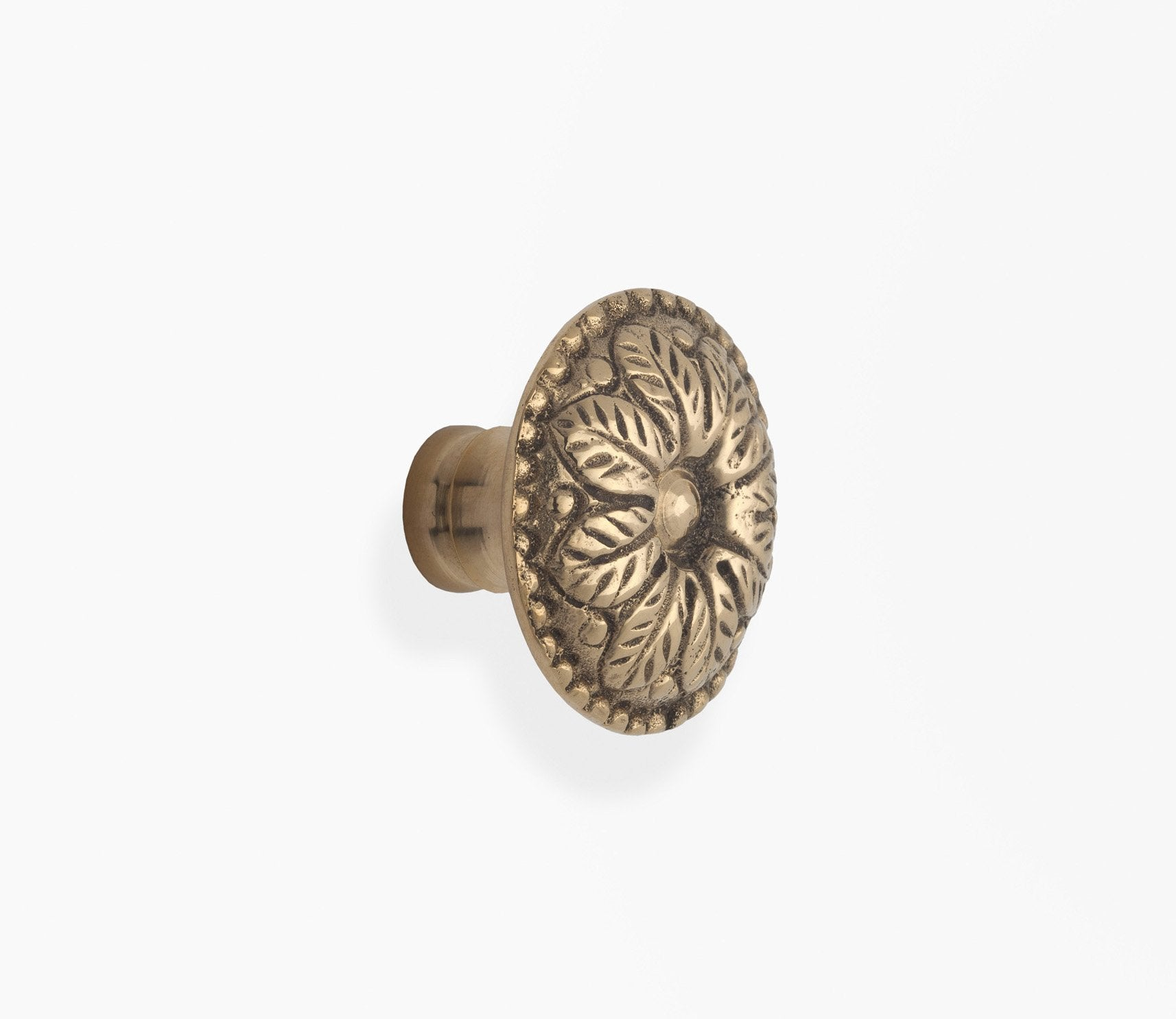 Knob 155 Medium Product Image 1