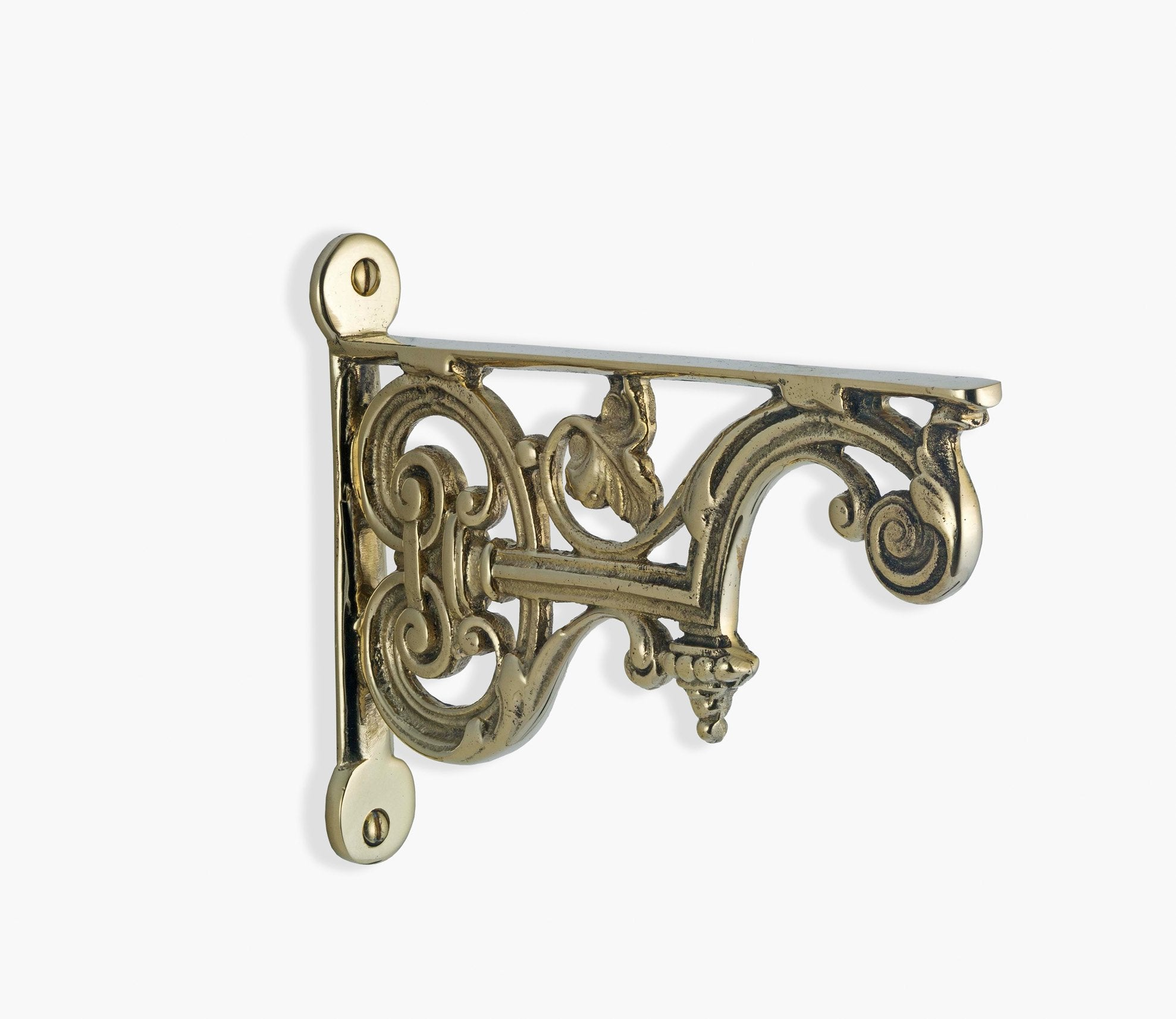 Shelf Bracket 009 Product Image 1