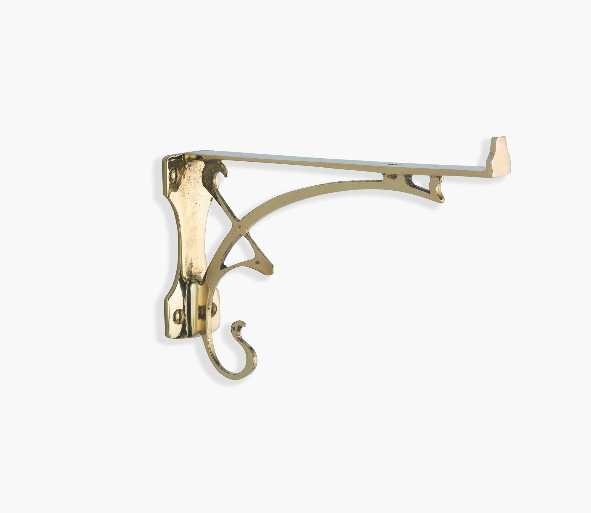 Shelf Bracket 031 Product Image 1