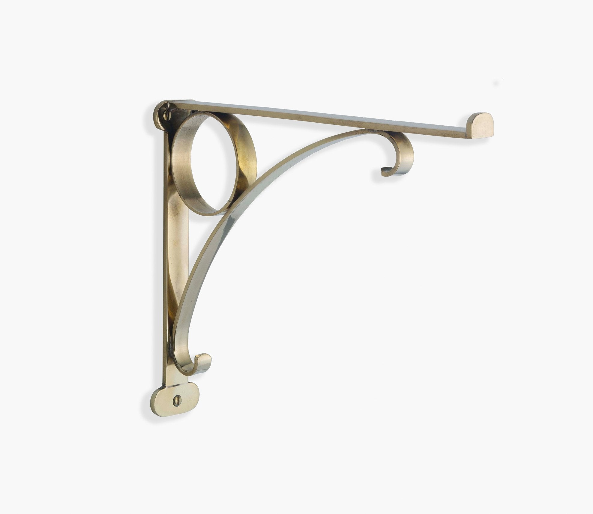 Shelf Bracket 032 Product Image 1