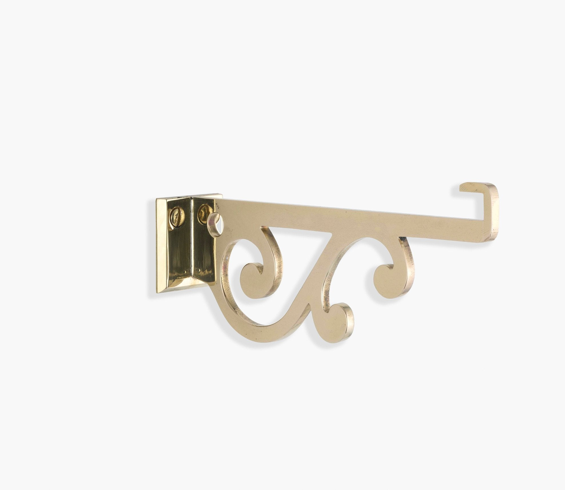 Shelf Bracket 095 Product Image 1