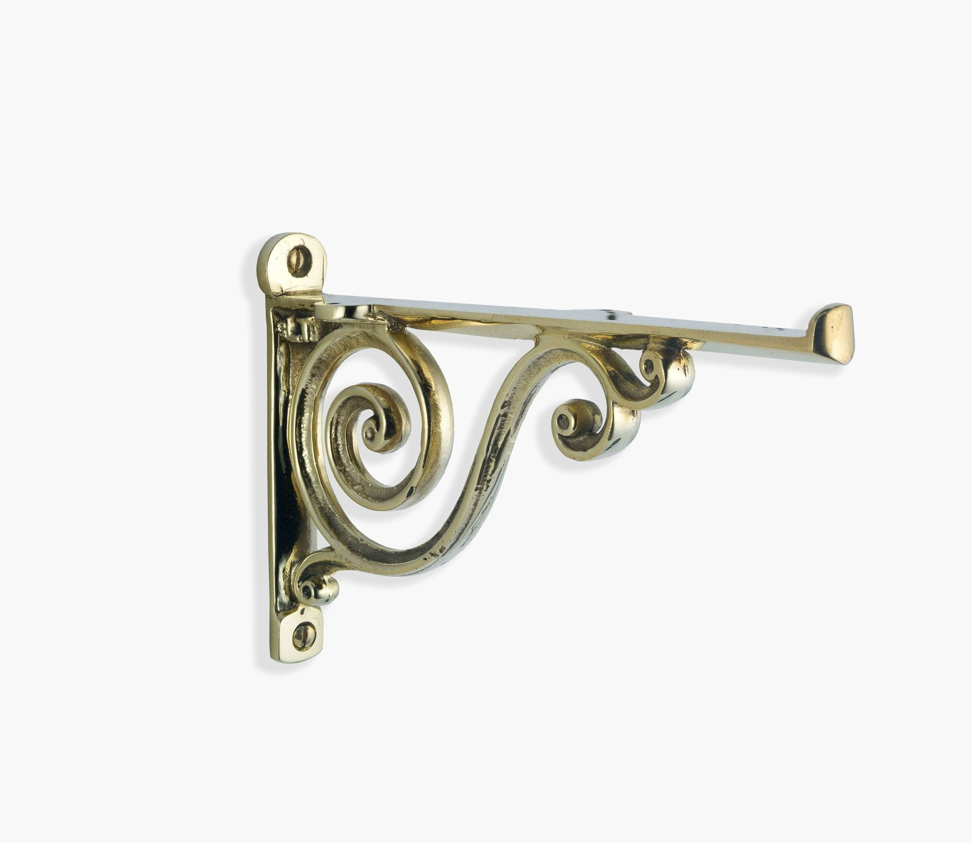 Shelf Bracket 101 Product Image 1