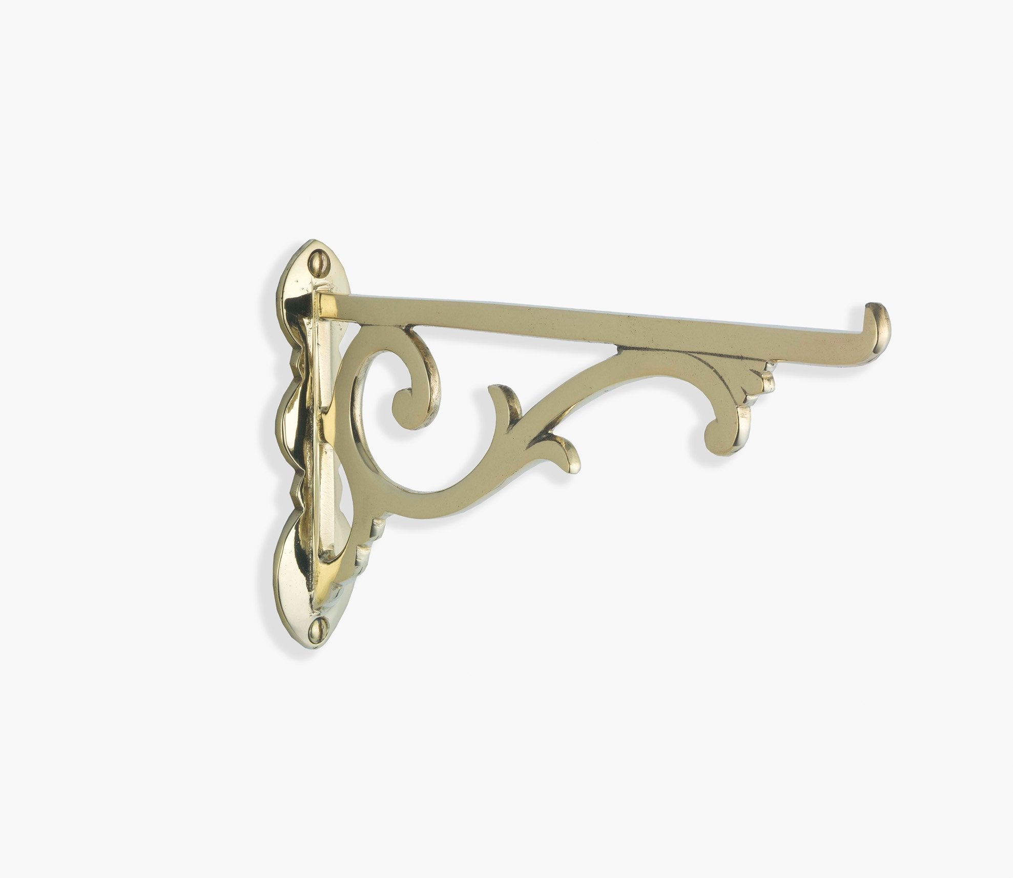 Shelf Bracket 102 Product Image 1