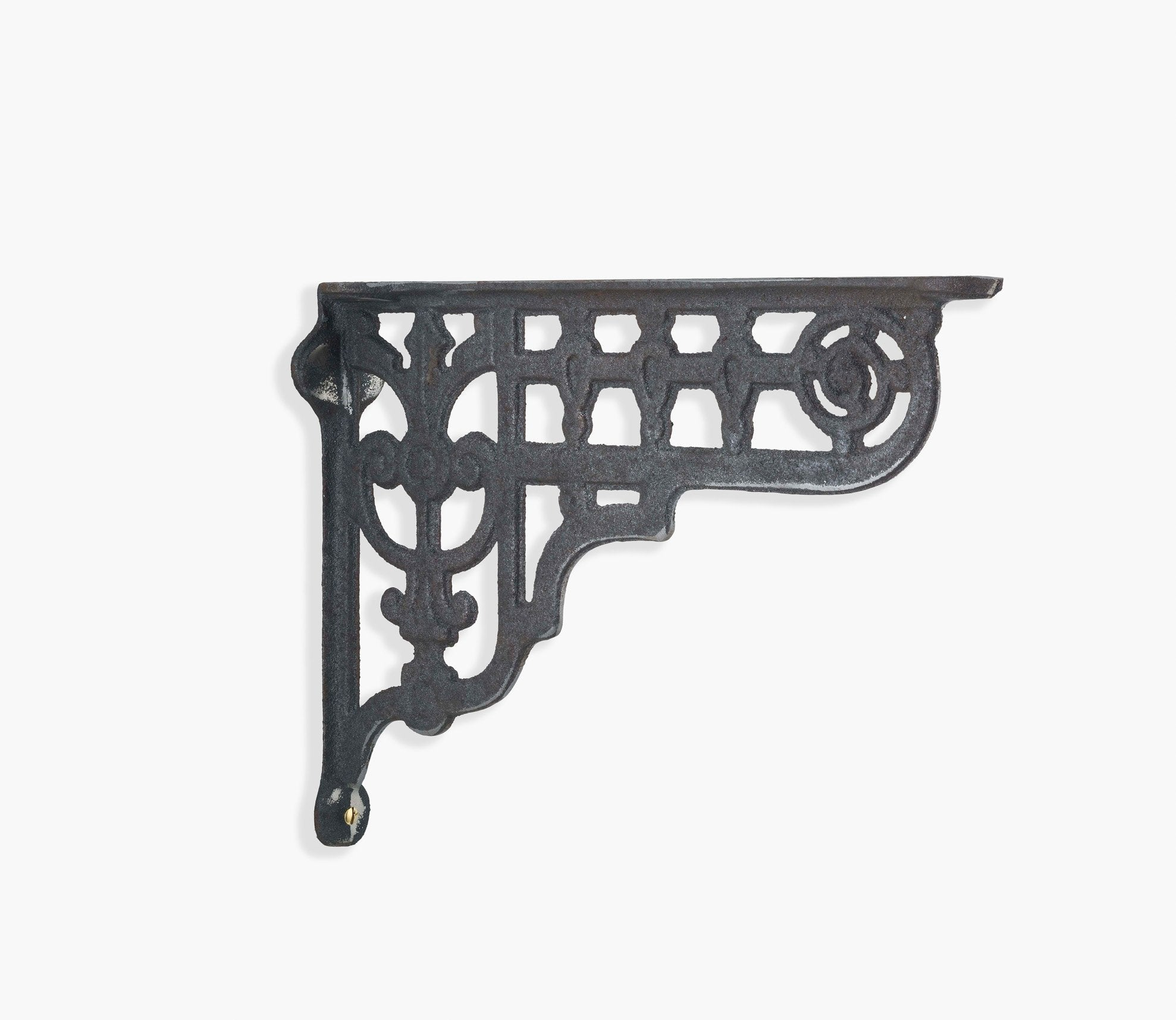 Shelf Bracket 120 Product Image 1