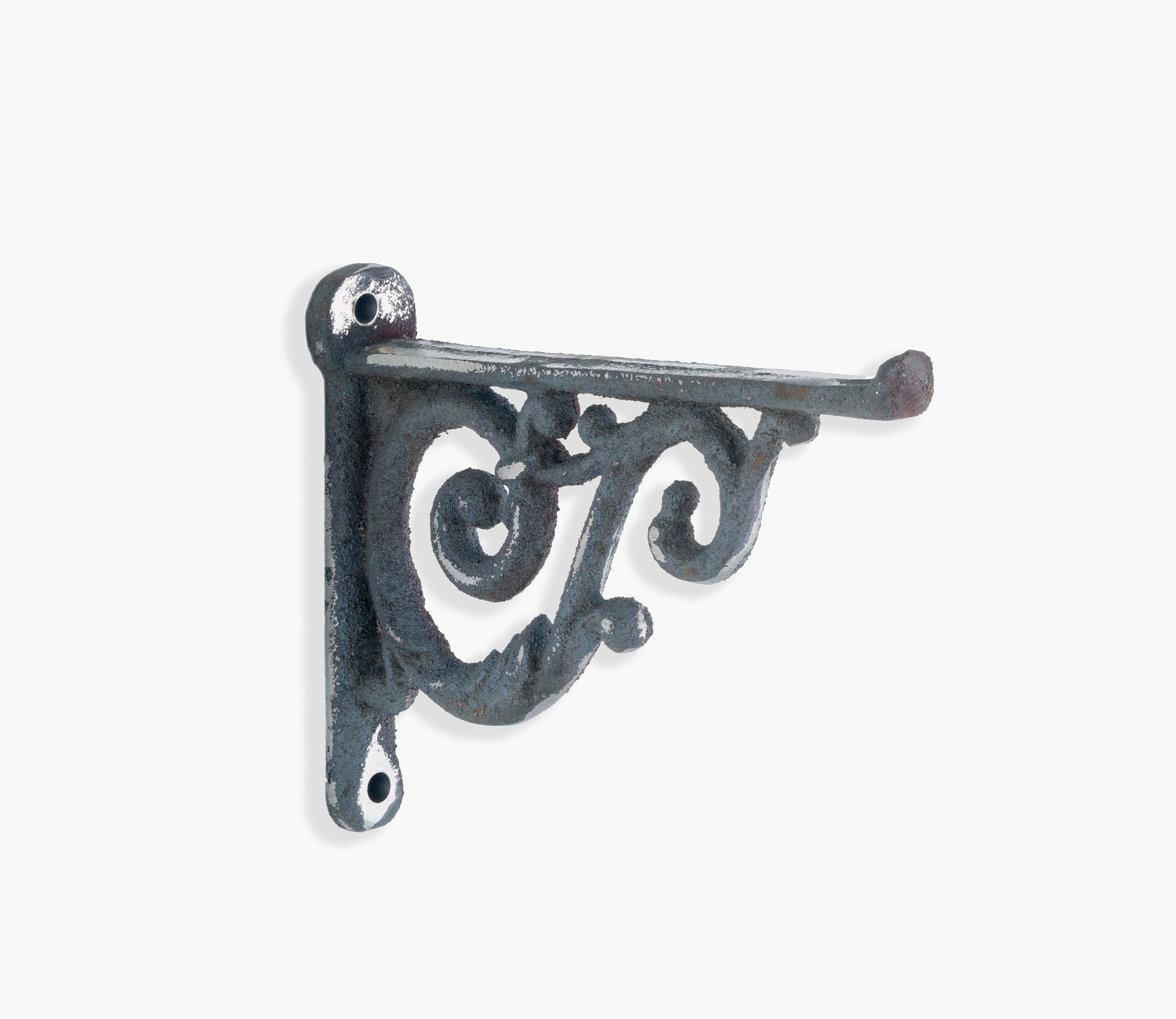 Shelf Bracket 124 Product Image 1
