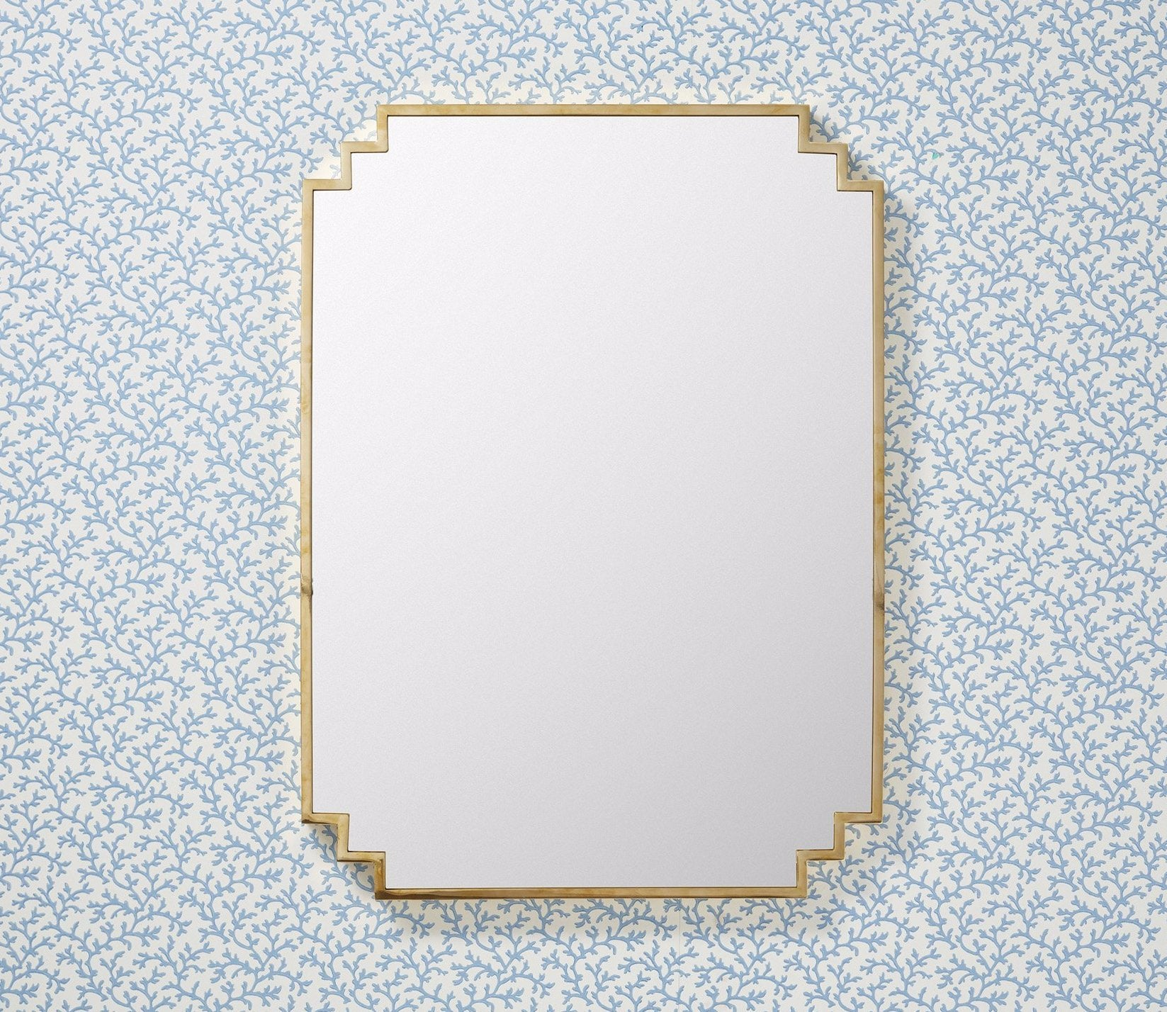 Augustus Wall Mirror Product Image 1