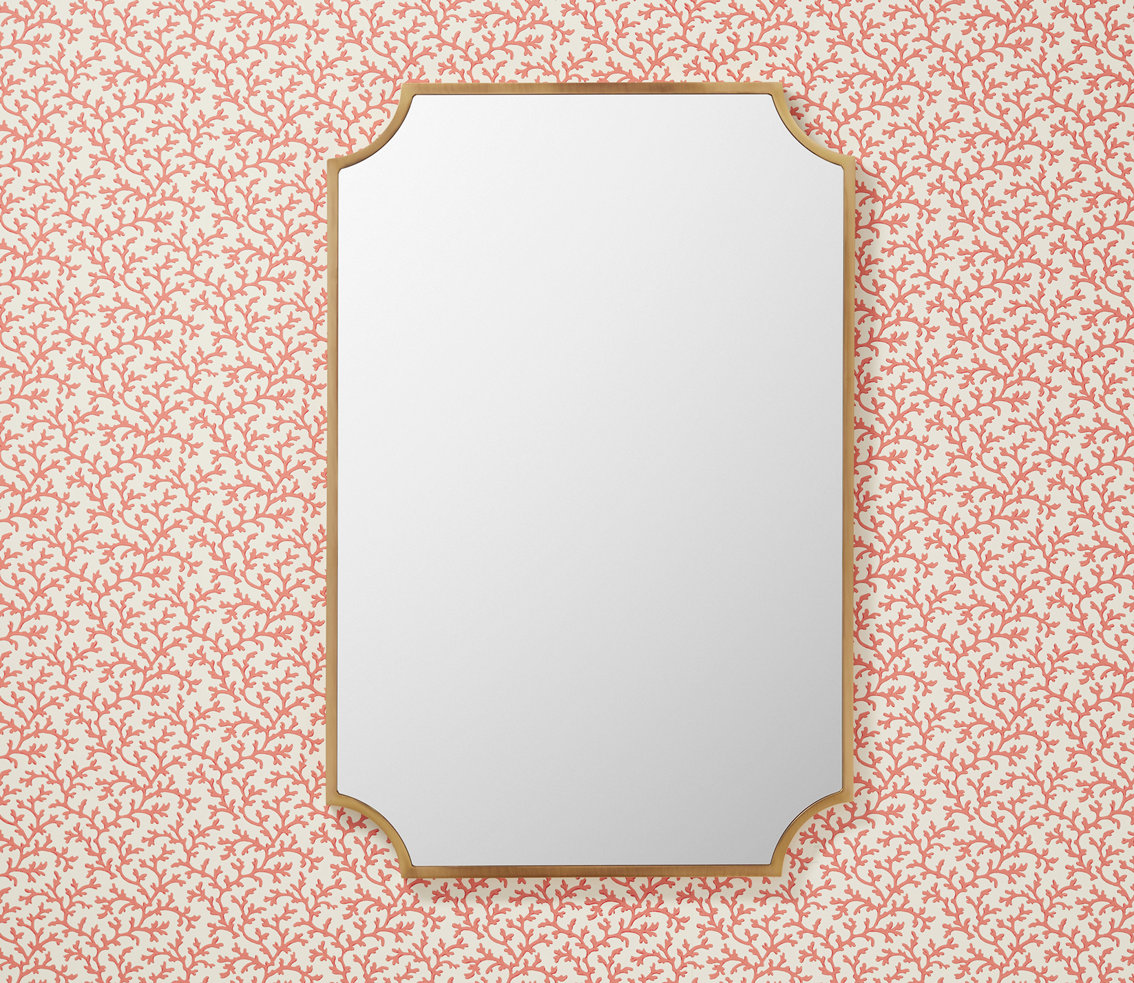 Agatha Wall Mirror Product Image 2