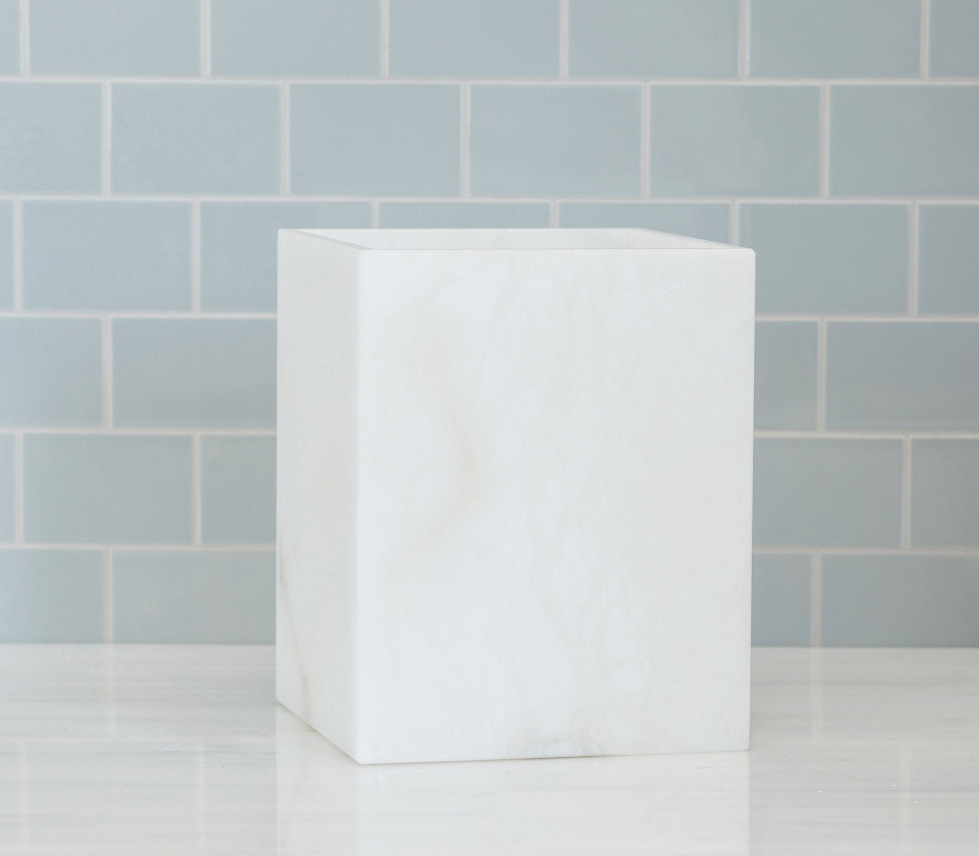 Alabaster Accessories Product Image 3