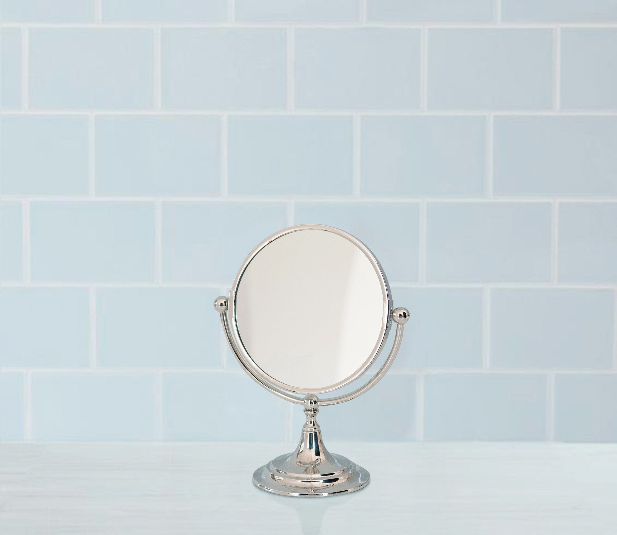 Make Up Mirror Small Product Image 1