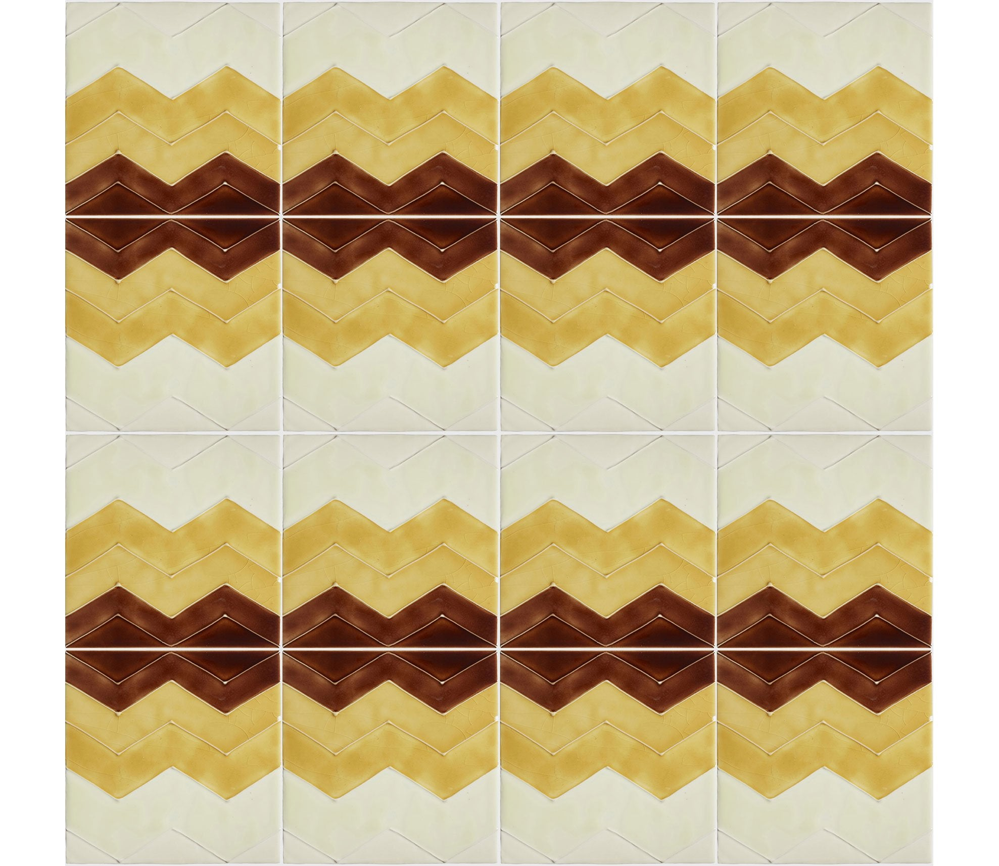 Hanley Tube Lined Decorative Tiles Product Image 43