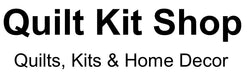 Quilt Kit Shop - Handmade Quilts Tops Quilt Kits Online