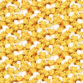 Farmville Baby Chicks Spectrix Fabric