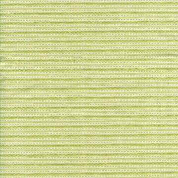 Garden Gifts Stripe Green
