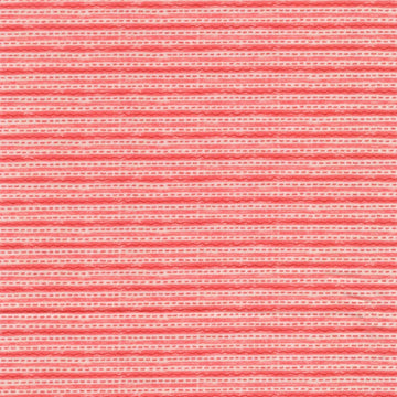Garden Gifts Stripe Red