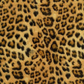 Leopard Animal Skin Spectrix Fabric