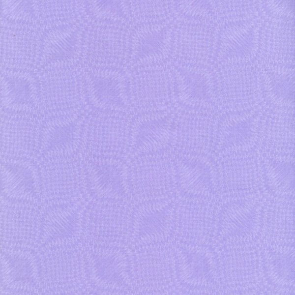 Prism Geometric Blender Lilac Quilting Treasures