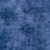 Stucco Texture Blue