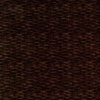 Wizard of Oz Basket Weave Brown