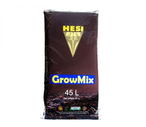 GROW MIX 50 LT - HESI