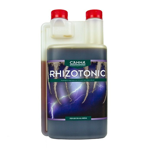 Rhizotonic 250Ml (Enraizante)