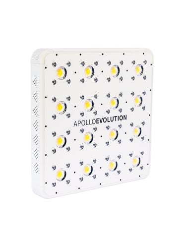 APOLLO EVOLUTION LED 16 COB/SMD 480W/912P