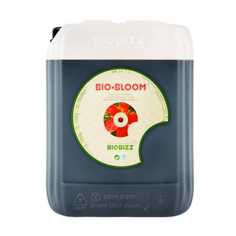 Bio Bloom 5 LT (Floracion/Base)