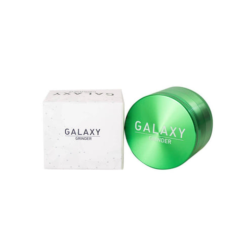 GALAXY MOLEDOR 55MM GREEN