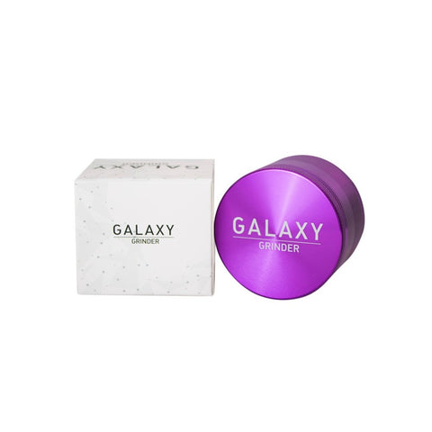 GALAXY MOLEDOR 63MM PURPLE