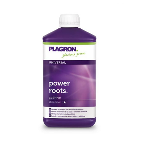 Power Roots 250cc (Enraizante)