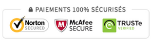 Secure ssl one pets-top